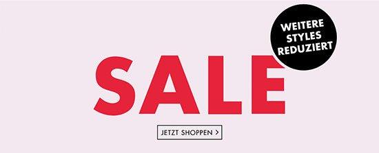 Görtz Sale Angebot Deal Schnäppchen
