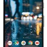 Google Pixel 2 für 29,99€ + Vodafone Flat mit 1GB für 19,99€ mtl.