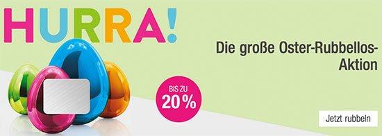 Gutschein Galeria Kaufhof Rabatt sparen günstig online kaufen