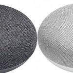 Sprachassistent Google Home Mini für 13,90€ inkl. Versand