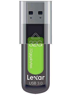 Lexar JumpDrive USB-Stick USB 3.0 Angebot Deal