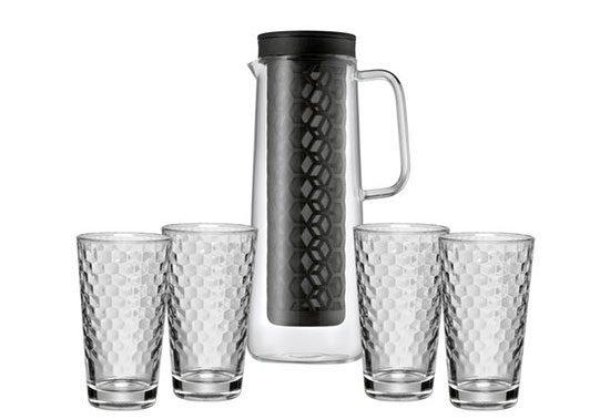 Kaffee Coldbrew Kaffeezubereitung Angebot Deal