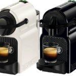 DeLonghi EN80B Nespresso-Maschine für 39,00€ inkl. Versand + 40€ Nespresso-Club Guthaben