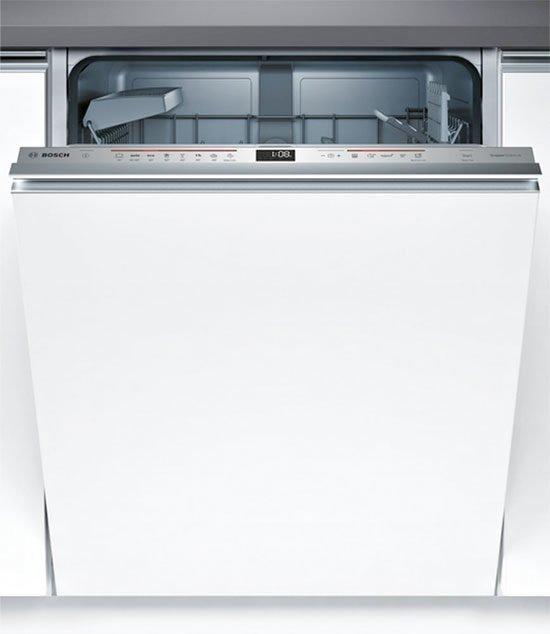 Geschirrspüler Bosch Angebot Deal Schnäppchen integrierbar