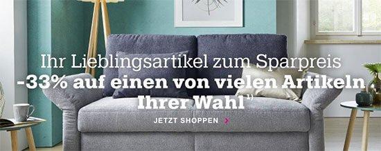 Mömax Gutschein Angebot Deal