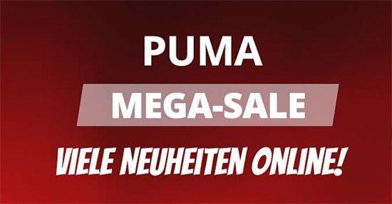 Puma Kleidung Sport Sportartikel Angebot Deal