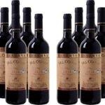 12 Flaschen Rotwein Val Conde by Valtier Utiel-Requena DO Reserva für 45,00€ inkl. Versand