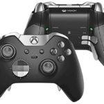 Xbox One Elite Wireless Controller für 89,99€ inkl. Versand (statt 128,90€)
