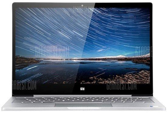 Notebook Angebot Deal Xiaomi MacBook-Klon Schnäppchen