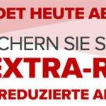 Crocs: Sale mit bis zu 50% Rabatt + 50 % Extra-Rabatt + kostenlose Lieferung