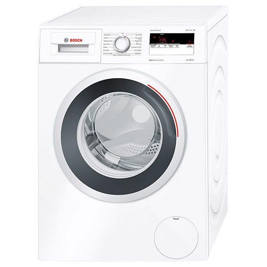 Bosch Waschmaschine Angebot Deal
