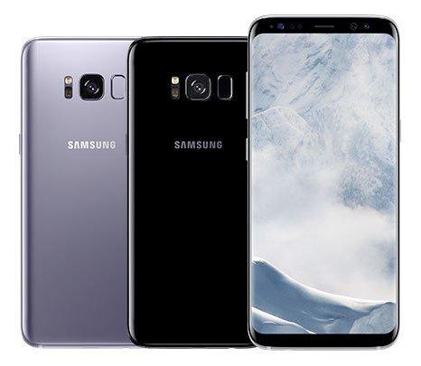 Smartphone Samsung Android Galaxy Deal Schnäppchen Handy