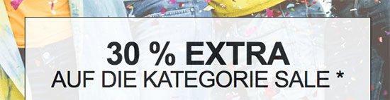 Jeans Direct Rabatt Angebot Deal