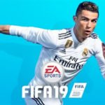Fifa 19 (PS3, PS4, Nintendo Switch, Xbox 360, Xbox One, PC) ab 44,99€ inkl. Versand