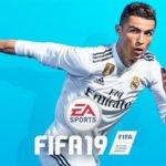 Fifa 19 (PS3, PS4, Nintendo Switch, Xbox 360, Xbox One, PC) ab 44,99€ inkl. Versand
