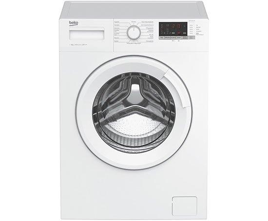 Beko Waschmaschine Angebot Deal Schnäppchen