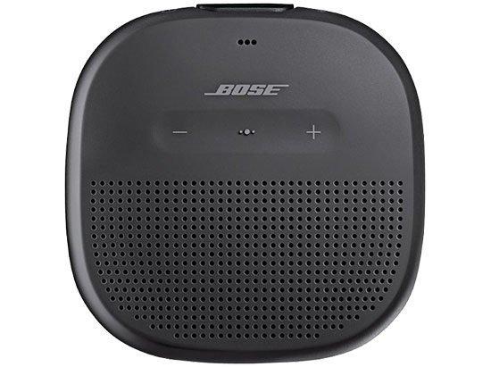 Lautsprecher Bluetooth Bose Angebot Deal