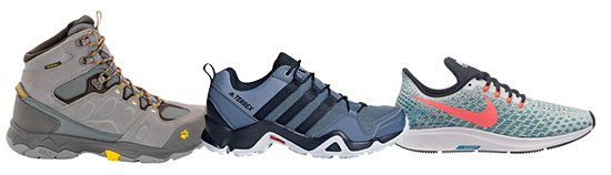 Engelhorn Sneaker Rabatt Schuhe günstig