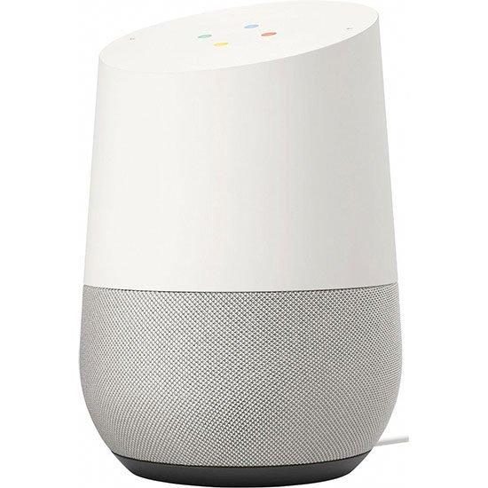 Assistent Google Home Lautsprecher Angebot Deal Sprachgesteuert deal