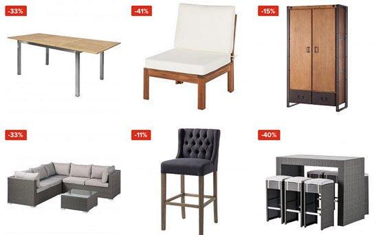 Sale Möbel Couch Sofa Rabatt Gutschein sparen Deal