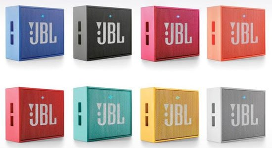 Bluetooth Lautsprecher Kompakt Angebot Deal