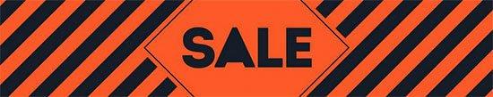 Sale Angebot Deal günstig Sport Bekleidung Funktionskleidung