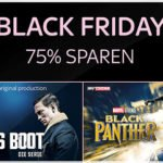 Sky Ticket: 2 Monate Filme & Serien für 4,99€ (statt 19,98€) mit Sky Entertainment & Cinema-Ticket