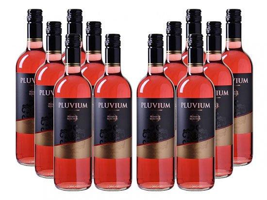 Rosé Wein Günstig online beim Weinhändler kaufen