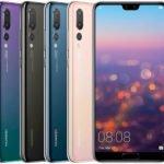 Huawei P20 Pro + o2 Free M mit 10GB LTE für effektiv 6,66€ pro Monat