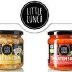 Little Lunch: 20% Rabatt auf alles – z.B. Chili con Carne oder Chili sin Carne (vegan) im 6er Pack für 19,15€