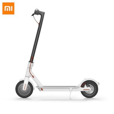 Elektroroller Angebot Xiaomi M365