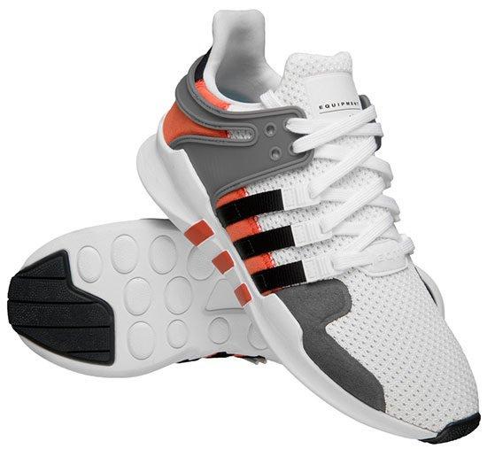 Adidas Originals Eqt Support Adv Sneaker Fur 41 33 Inkl Versand