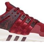 adidas Originals EQT Support ADV Sneaker ab 38,38€ inkl. Versand