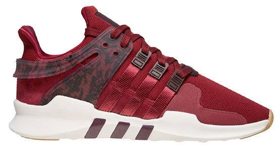 Adidas Sneaker sparen Deal angebot