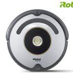 iRobot Roomba 615 Staubsaugerroboter für 175,90€ inkl. Versand