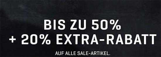 Puma Outlet Sale Rabatt Gutschein