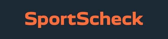 SportScheck Gutschein Sparen Angebot Deal