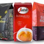 3kg Kaffeebohnen Probierpaket für 29,99€ inkl. Versand