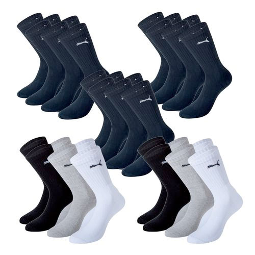Sportsocken Puma Classic Deal Angebot