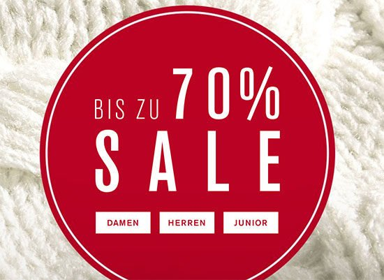Presale Soliver Angebot Deal Gutschein