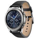 Samsung Gear S3 Classic Smartwatch für 203,95€ inkl. Versand (statt 249,00€)