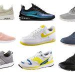 SportScheck: 15% Rabatt auf Sneaker