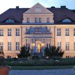 Rügen: 2 Übernachtungen inkl. Halbpension, Therme & Wellness ab 99,00€ p.P.