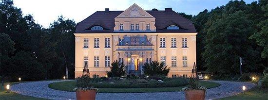 Hotel Rügen Angebot Reisen Deal