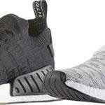 adidas NMD_R2 Primeknit Sneaker für 56,94€ inkl. Versand (statt 89,98€)