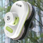 Alfawise S70 Fensterreinigungsroboter für 112,50€ inkl. Versand