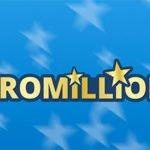EuroMillions (190 Mio. € Jackpot) Gratistipp, Chancenpaket für 1,00€ (statt 10,00€) oder 3 Felder für 2,75€ (statt 8,25€)
