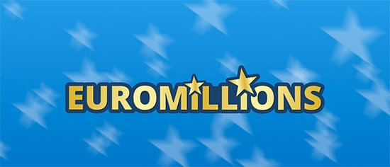 euromillions euromillones lotto angebot jackpot