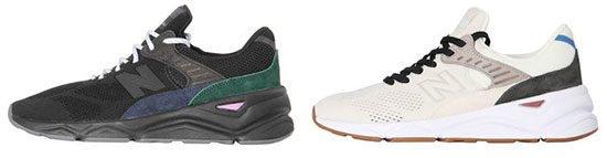 Sneaker New Balance Schuhe Angebot Deal Sparen