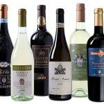 Weinvorteil: Weine ab 3,99€ im Sale + 10% Gutschein